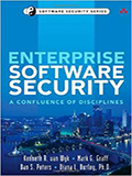 Enterprise Software Security